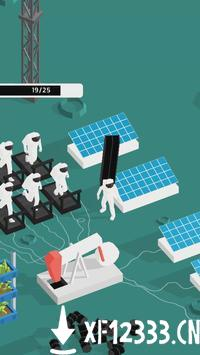 登月探险家手游下载_登月探险家手游最新版免费下载