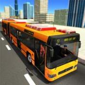 教练巴士驾驶手游下载_教练巴士驾驶手游最新版免费下载