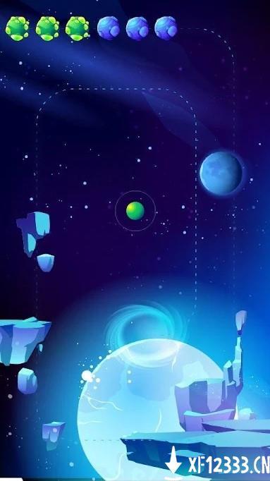 太空独角兽手游下载_太空独角兽手游最新版免费下载
