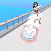 盾牌女士手游下载_盾牌女士手游最新版免费下载