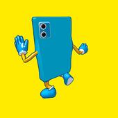 手机跑酷3D手游下载_手机跑酷3D手游最新版免费下载